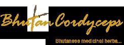 Bhutan Cordyceps